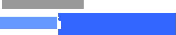 ワードプレス教室、かんたんHomePage! 在宅テレワークでビジネスサイトを制作、マンツーマンのリモート個人教授です。